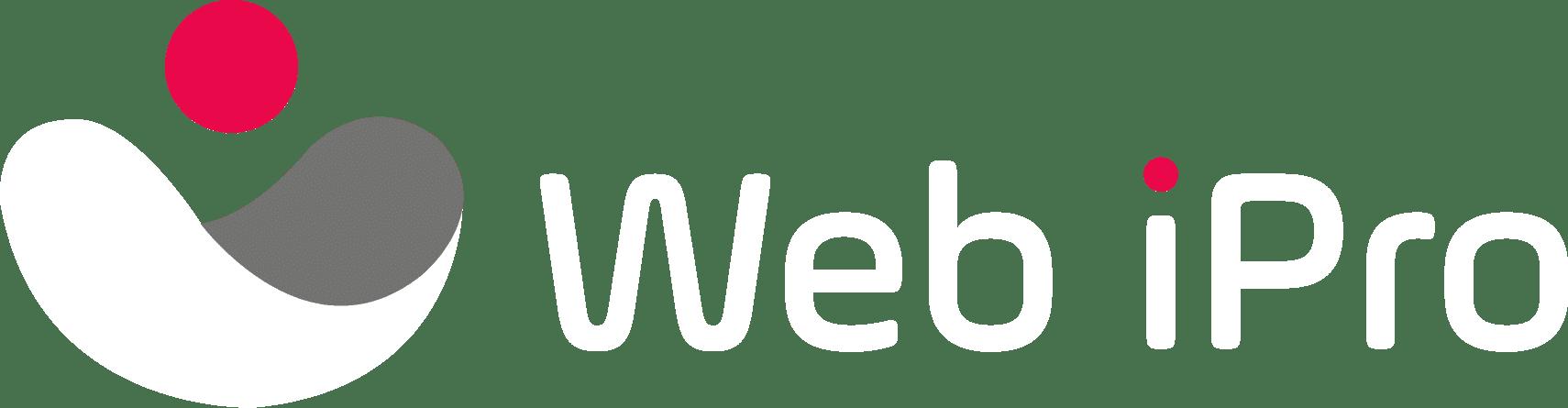 logo webipro
