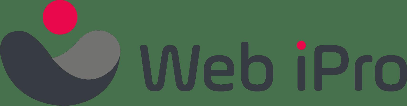 Web iPro