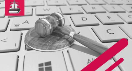 Référencement de votre site d'avocat