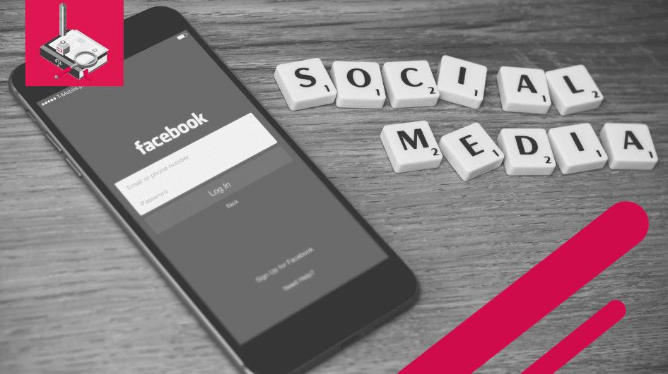 notaire-social-media
