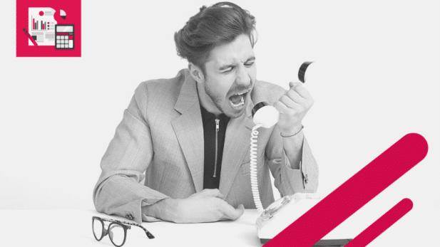 strategie-communication-digitale-expert-comptable-min
