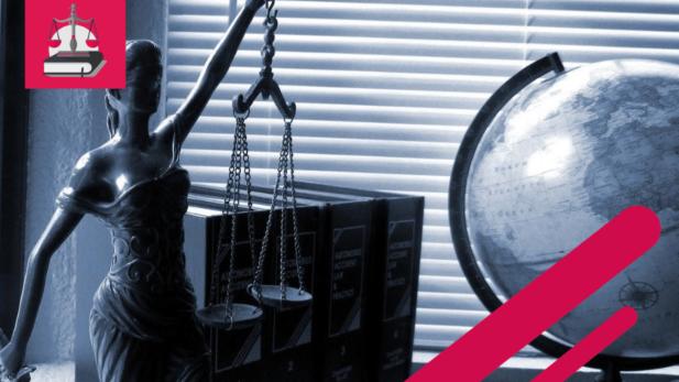 site-internet-pour-avocat-pourquoi-creer-un-site-web-min